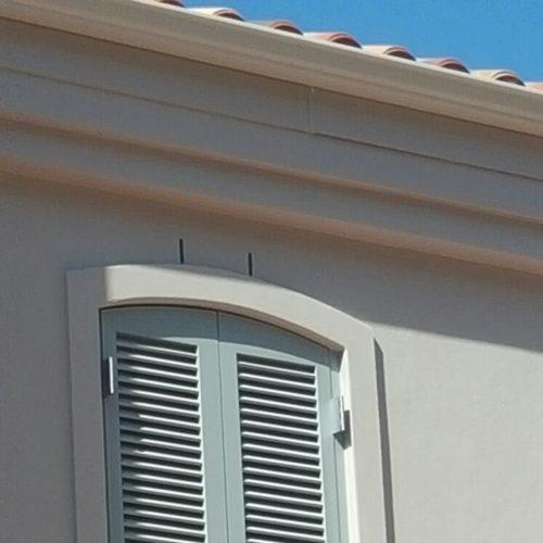 WindowDoor-1