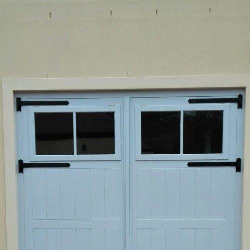 WindowDoor-11