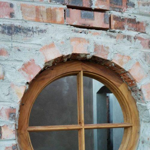 WindowDoor-12