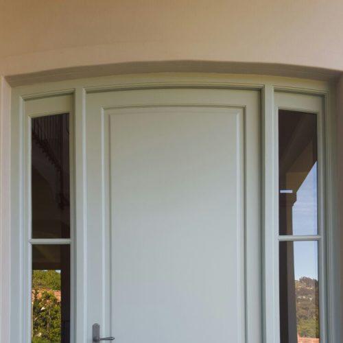 WindowDoor-2