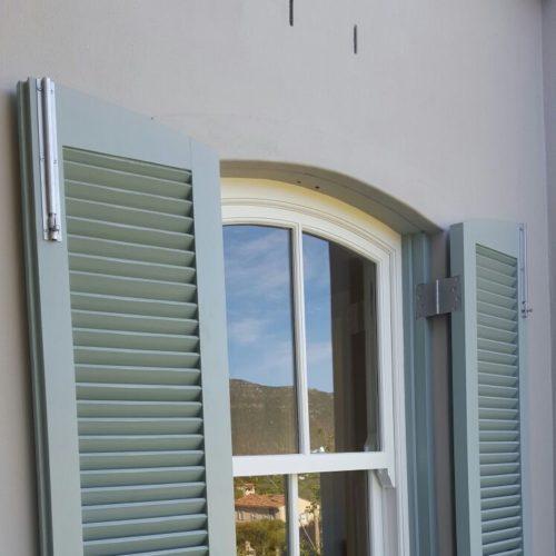 WindowDoor-6